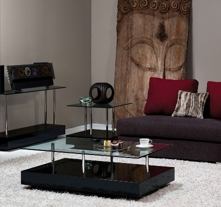 Cellini gallery for Www home gallery furniture com
