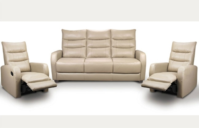 New L Shape Sofa further Shocking L Shaped Sofa Decorating Ideas as well Star Furniture Pte Ltd Gallery moreover Choosing Between Modular Sofabean Bag Couch Sofa Home Theater For Your Home And Sofa Ideas in addition B. on l shaped sofa