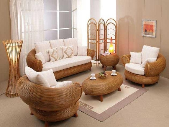Unicane furniture gallery for Gallery furniture