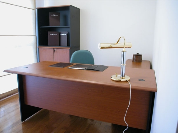 Office furniture gallery type for Affordable furniture and appliances