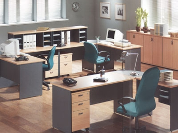 Awesome Gallery Office Amp Furniture