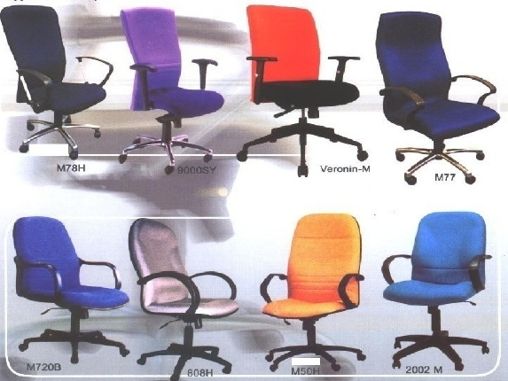 Best business furniture equipment trader gallery for Furniture y equipment