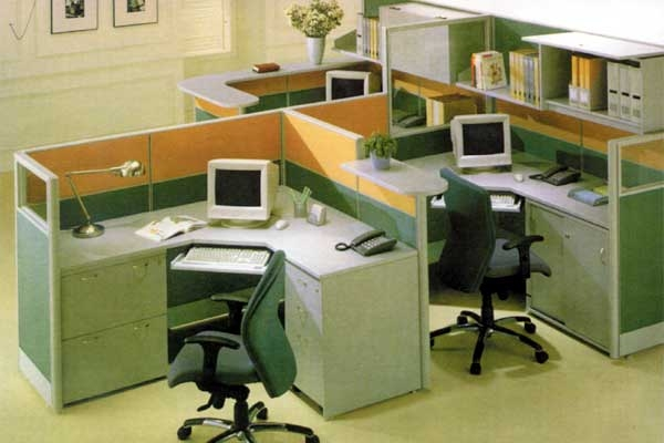 Perfect Office Furniture Gallery