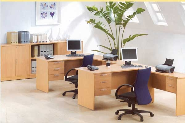Awesome Makronex  Office Furniture Gallery