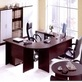Office Furniture | Jia Office LLP