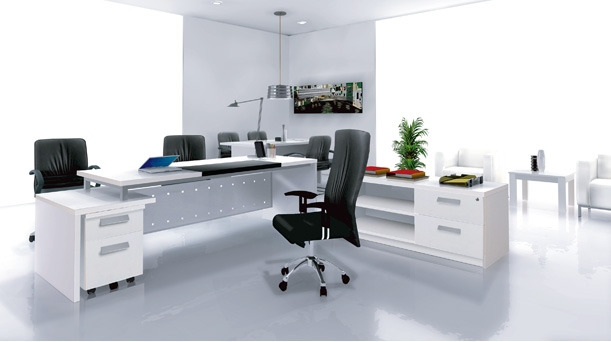 Office furniture toronto the office toronto office furniture office interior design toronto - Home office furniture toronto ...