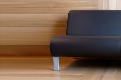 Fabric Vs Leather Sofas Furniture 101