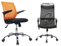Office Furniture | Ardent Office Furniture