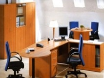 Office Furniture | Business Equipment & Electrical Service