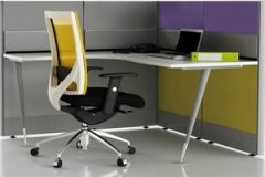 Office Furniture | C&R Interiors Pte Ltd