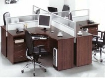 Office Furniture | Concept Elements Pte Ltd