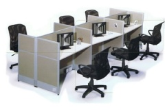Office Furniture | Concorde Design & Systems Pte Ltd