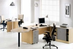 Office Furniture | Connex Pte Ltd