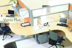 Office Furniture | Diethelm Furniture Pte Ltd