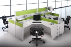 Office Furniture | Howfine International