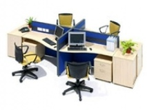 Office Furniture | Recon Business Furnitures